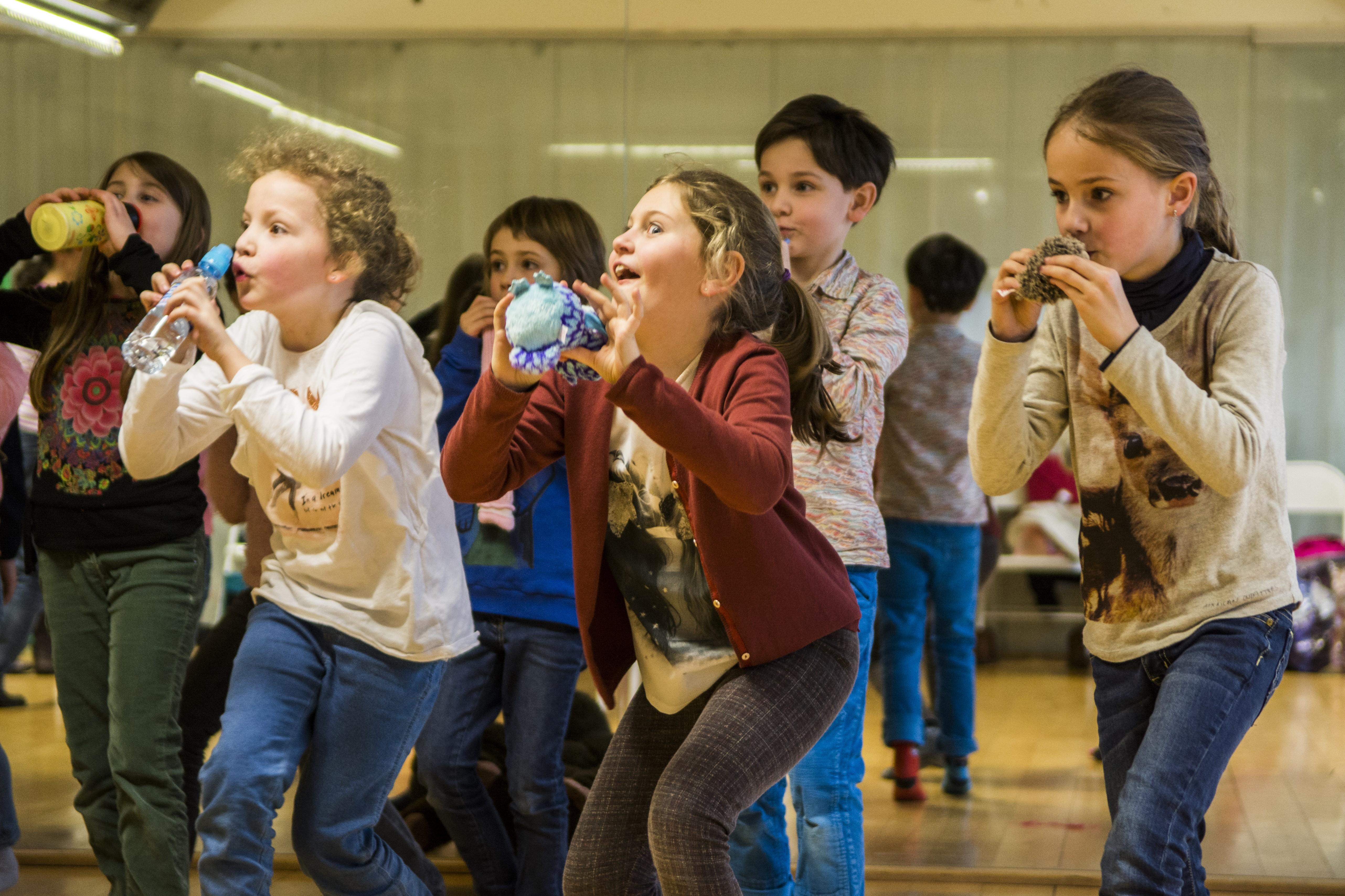 theater jonge kinderen (3)