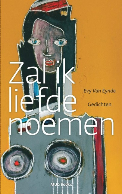 cover voorkant