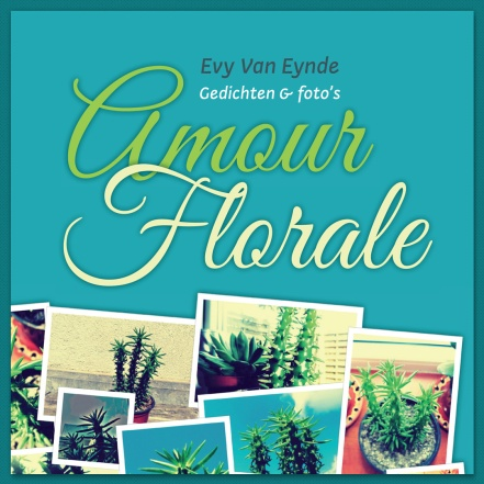 Amour_Florale_01